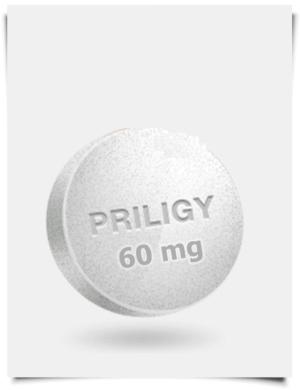 Priligy